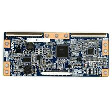 T420HW04 V0 Ctrl BD 42T06-C03 AUO T-Con Board LCD Controller