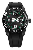 NRL Watch - South Sydney Rabbitohs - Athlete Series - Gift Box Included
