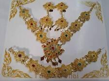thai traditional jewelry eBay