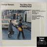 George Benson – The Other Side Of Abbey Road 1970 lp SP 3028 Jazz - VG
