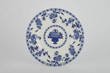 Minton - Blue Delft - S766 - Dessert / Salad Plate - 184551G
