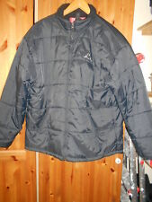 DOUDOUNE IMPERMEABLE KAPPA TAILLE 52