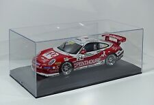 Exklusive Cars # Showroom Case Vitrine - Modelle - Autos 1:18 1:43 1:87 1:24 Neu