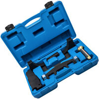 Camshaft Alignment Timing Chain Fixture Tool Kit For Mercedes M271 R171 W203 204