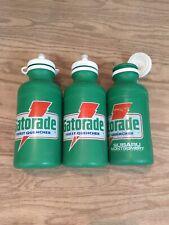 Gatorade Insulated Bottle SGL Bottle