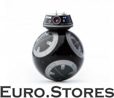 Sphero Star Wars BB-9E App Controlled Toy Robot Black VD01ROW Genuine New