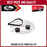 K015587XS GATE TIMING BELT KIT FOR CITROEN NEMO 1.4 2008-
