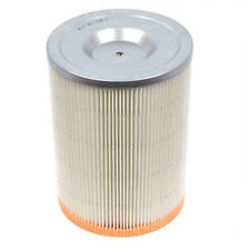 KARCHER Genuine Vacuum Cleaner Orange Cartridge Filter NT70-2 And NT70-3