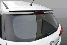Dachspoiler Heck Flügel Spoiler für Hyundai i20 Typ GB 2015- HYU2I2SU
