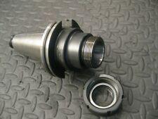 Lyndex Cat50 Tg100 Collet Toolholder C5007 1000 35