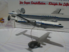 Lockheed Flugzeuge und Raumschiffe Modell