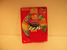 Fisher Price Little People Little Boy Christmas ornament