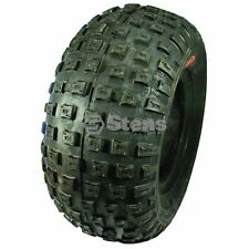 (1) GO KART  MINI BIKE TIRE  145 70 6