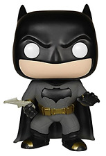 Funko Pop Vinyl Figure Batman V Superman - Batman