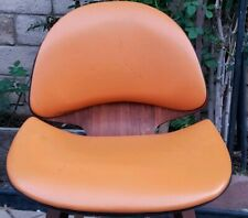 VINTAGE 1960's RARE PLYCRAFT CHAIR MID CENTURY Modern MCM For Part