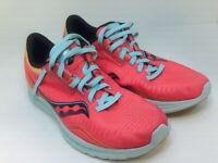 Saucony Women's Shoes jcqeq4 Fashion Sneakers, MultiColor, Size 9.5 Vw3U