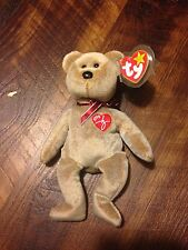 Ty Beanie Baby Bears Pick  ONE