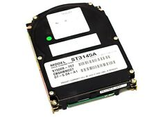 """SEAGATE ST3145A 3.5"""" 130.6MB IDE HARD DRIVE - FULLY TESTED + WARRANTY"""