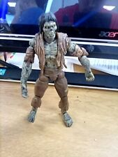 """Marvel Legends: Monsters *Tales Of The Zombie*, 6"""" Action Figure,  2004 Toy Biz"""