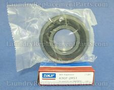 6307-2Rs1 Skf Bearings *New*