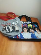 Girls One Direction Hand Bags