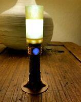 Emisar D4 D4V2 Hemp Diffuser Lamp and Stand