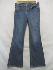 A6954 l.e.i. Stretch 2742118 Flare High Grade Jeans Women 30x30