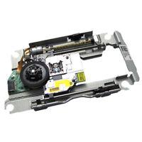 KEM-850 pha kes-850a laser lens with deck for ps3 super slim cech-4001 ATAU