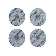10pc électrode en graphite Rod Barres Rondes carbone stick OD 10 mm Longueur 40 To 355 mm U6