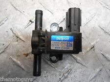 2008 Honda CBR 600rr 600 rr 07 09 10 11 purge control air valve 136206-2262