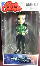 "BRAND NEW FUNKO POP ROCK CANDY, ""GUARDIANS OF THE GALAXY"",  MANTIS FIGURE"