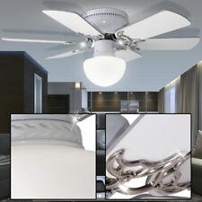 Decken Beleuchtung Zugschalter Raum Kühler Wärmer Ventilator Schlaf Big Light