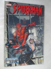 """Spider-Man Numéro 64 de Mai 2005 """"Métamorphose"""" / Panini Comics"""