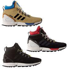 adidas Herrenstiefel & -boots mit Schnürsenkeln