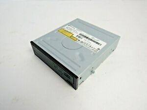 Dell 0GT400 H-L GSA-H53N IDE DVD-ROM CD-RW DVD-RW CD Optical Drive LG 27-4