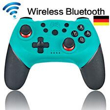 Wireless Controller für Nintendo Switch Pro Bluetooth Joystick Vibration ? NEU