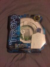 Tron Deluxe Identity Disc: 1x Kevin Flynn