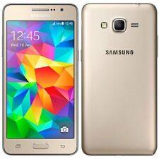 Móviles y smartphones Samsung con 8 GB de almacenaje