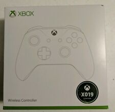 Xbox Wireless Controller – DPM X019 Exclusive *IN HAND*