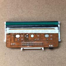 Printhead for Evolis Pebble 3 Thermal Lable Card Printer Genuine