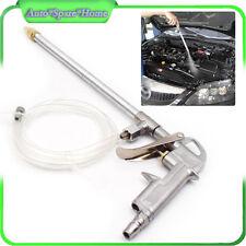 High Pressure Car Air Pressure Engine Cleaner Gun Wash Sprayer Care Tool Popular