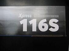 Samsung Cartouche d'ENCRE ORIGINAL MLT-D116S pour Xpress M2625 M2825 M2886