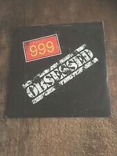 999 - OBSESSED - PUNK!!!PUNK!!!PUNK!!!!!!