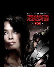 Terminator [Cast] (42674) 8x10 Photo
