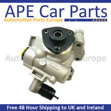Mercedes C Class W203 S203 CL203 CLK C209 Power Steering Pump 0024669301