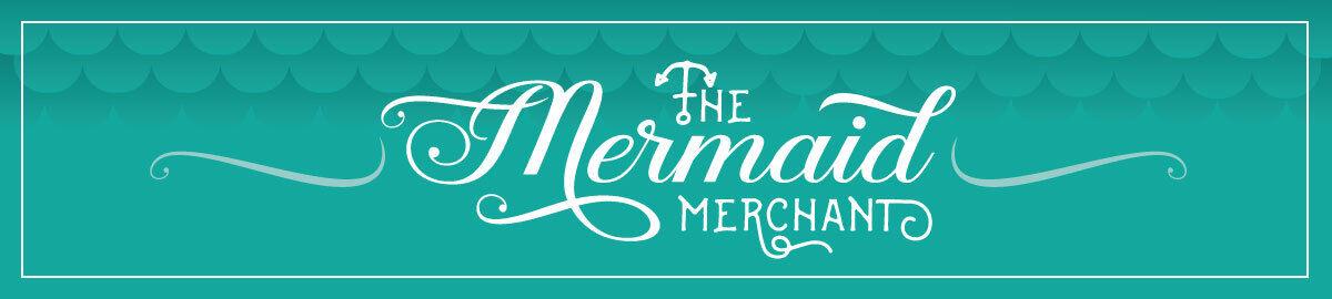 The Mermaid Merchant