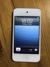 Lettori MP3 iPod Touch 4ª generazione