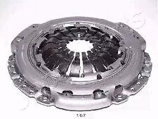 Clutch Pressure Plate JAPANPARTS SF-167