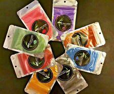 Metallic Mica Powder Pigment 25g for Epoxy Resin Dye, Art&Craft and Jewelery