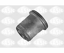 SASIC Track Control Arm 5613053